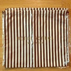 Henri Bendel Medium Dust Bag